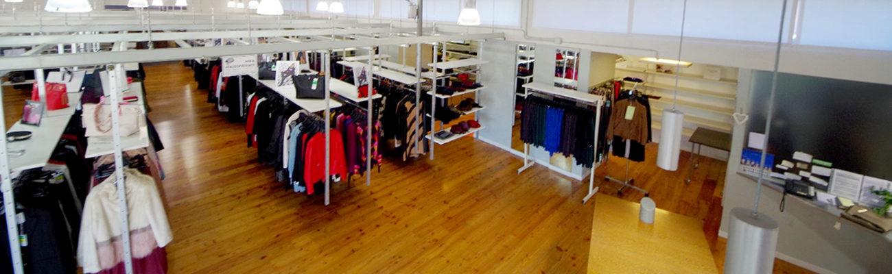 negozio01